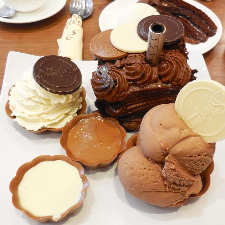 slattery-frank-about-foods-1