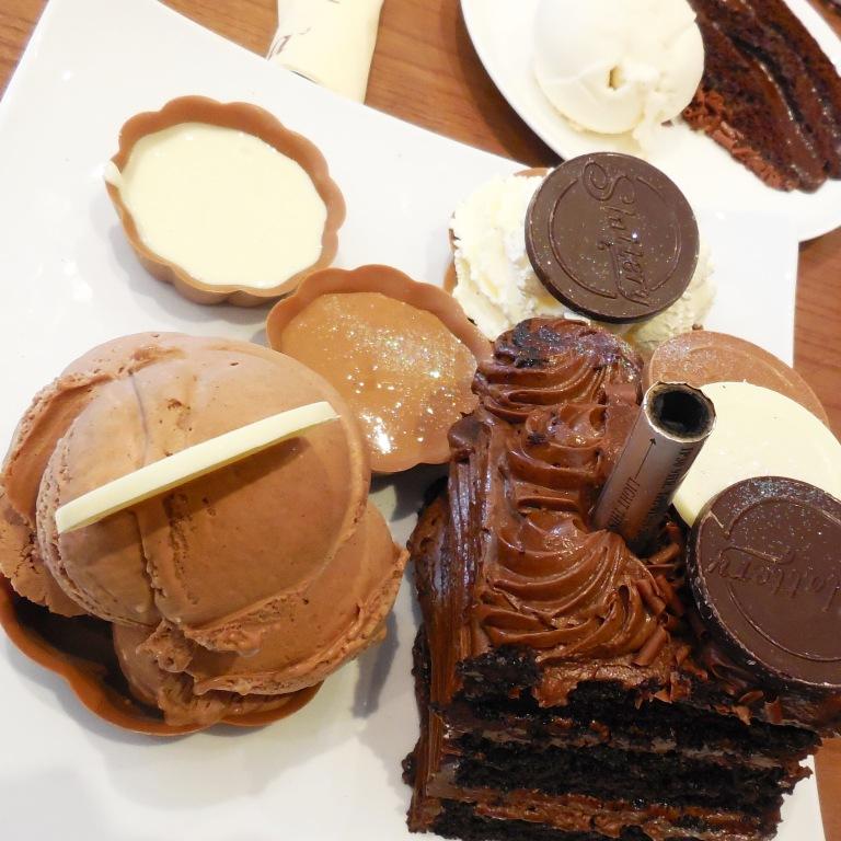 slattery-frank-about-foods-3