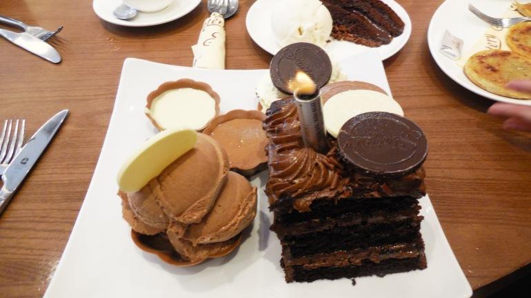 slattery-frank-about-foods-5
