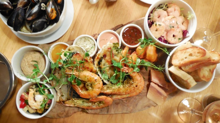 frank-about-foods-easy-fish-co-9