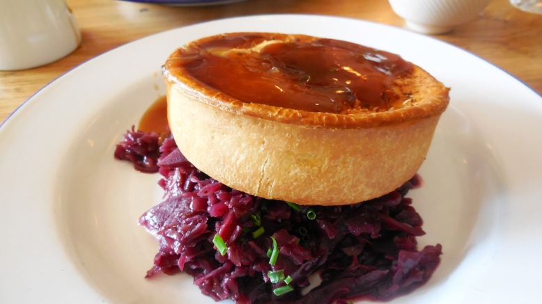 frank-about-foods-lord-of-the-pies-chorlton-10