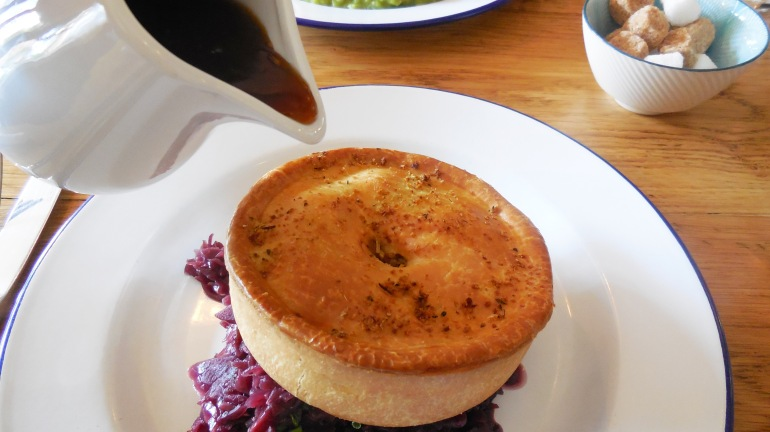 frank-about-foods-lord-of-the-pies-chorlton-13