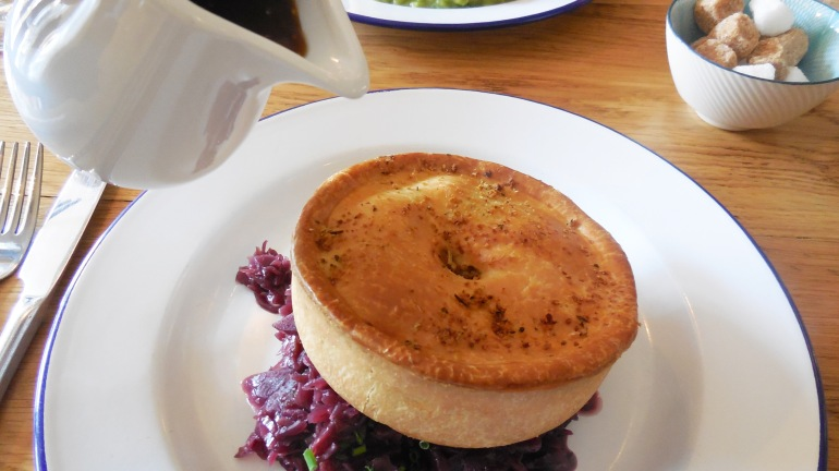 frank-about-foods-lord-of-the-pies-chorlton-14
