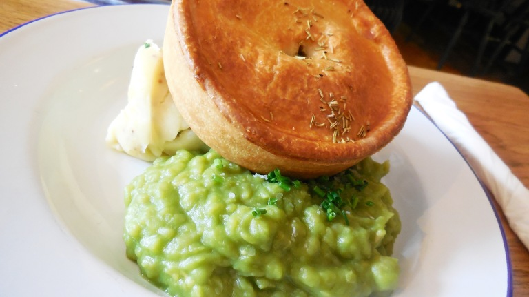 frank-about-foods-lord-of-the-pies-chorlton-16