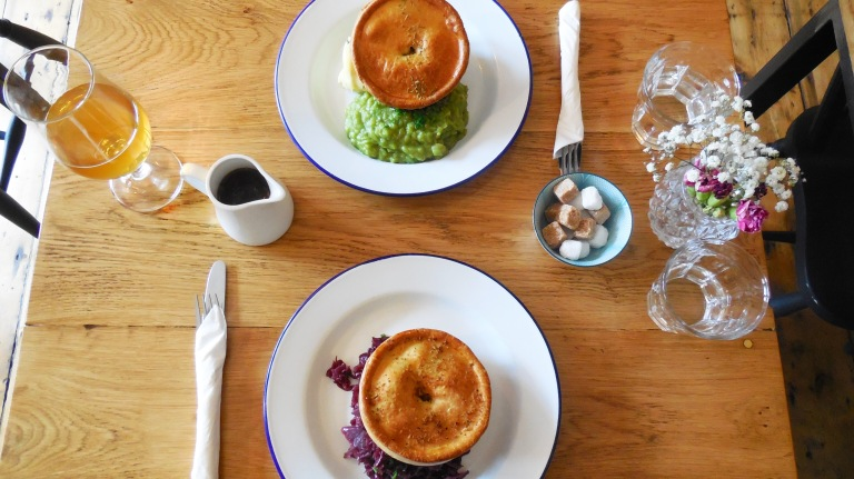 frank-about-foods-lord-of-the-pies-chorlton-18