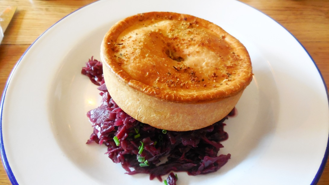 frank-about-foods-lord-of-the-pies-chorlton-19