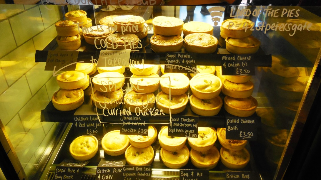 frank-about-foods-lord-of-the-pies-chorlton-2