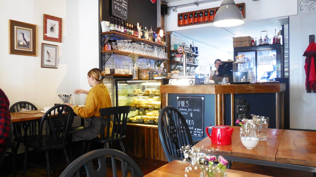 frank-about-foods-lord-of-the-pies-chorlton-21