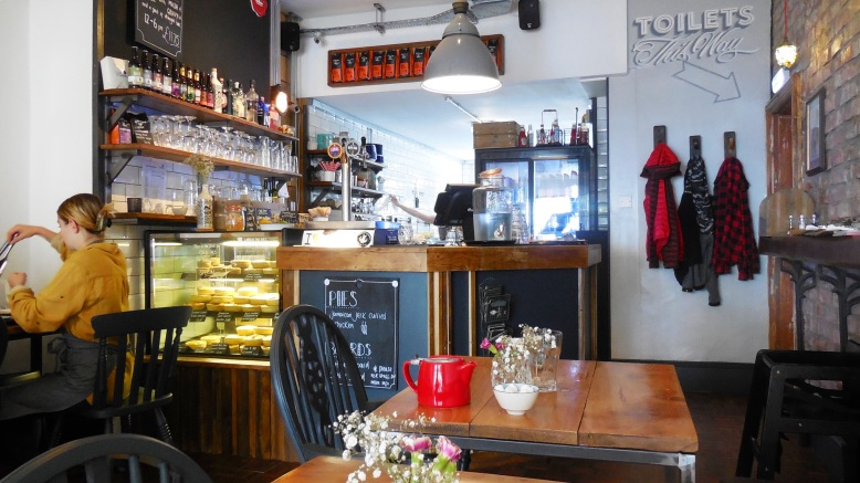 frank-about-foods-lord-of-the-pies-chorlton-22