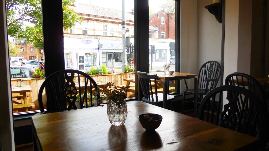 frank-about-foods-lord-of-the-pies-chorlton-23