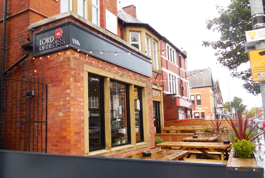 frank-about-foods-lord-of-the-pies-chorlton-24