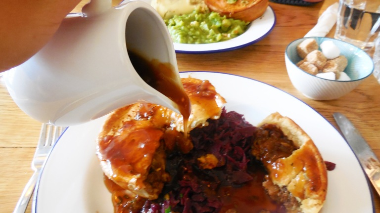 frank-about-foods-lord-of-the-pies-chorlton-3