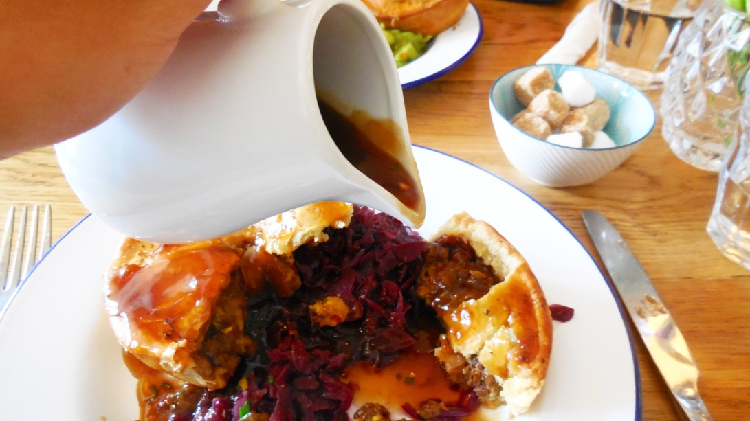 frank-about-foods-lord-of-the-pies-chorlton-4