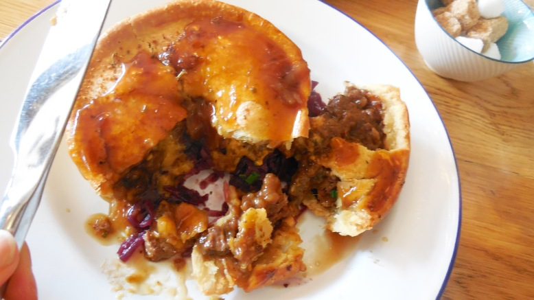 frank-about-foods-lord-of-the-pies-chorlton-6